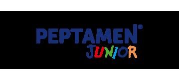 Peptamen Junior