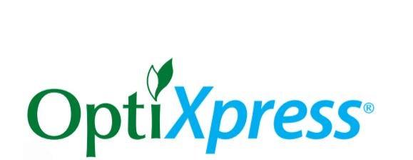 OptiXpress®