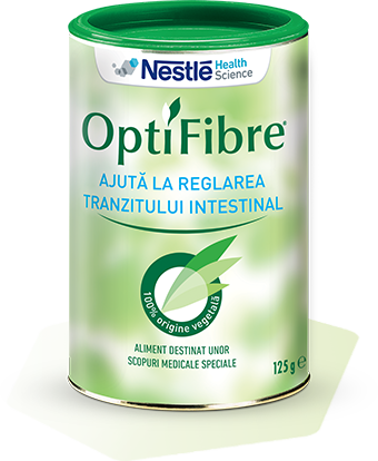 Produs Optifibre